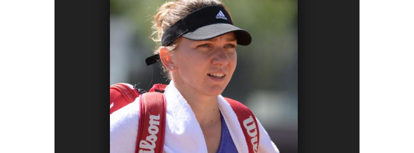 Simona Halep wins Wimbledon 2019